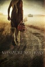Massacre no Texas (2017) Torrent Dublado e Legendado