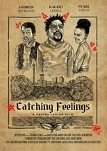 Image Catching Feelings