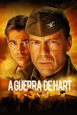 A Guerra de Hart (2002) Torrent Dublado e Legendado