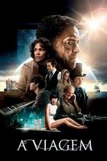 A Viagem (2012) Torrent Dublado e Legendado