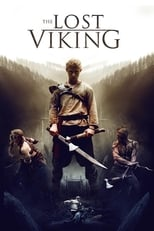 Image The Lost Viking (2018)