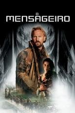 O Mensageiro (1997) Torrent Dublado e Legendado
