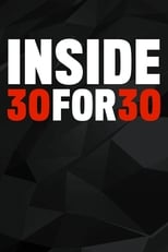 Inside 30 for 30 Saison 1 Episode 4