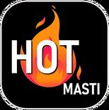 Hot Masti