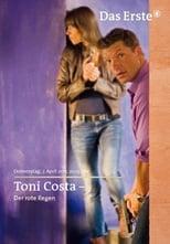 Toni Costa: Kommissar auf Ibiza - Der rote Regen