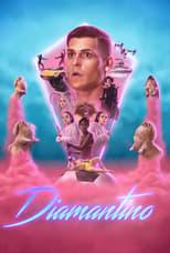 Diamantino (2018) Torrent Dublado