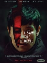 Image I Saw the Devil (2010)
