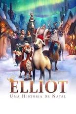Elliot: Uma História de Natal (2018) Torrent Dublado e Legendado
