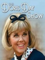 Doris Day in...
