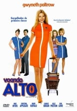 Voando Alto (2003) Torrent Legendado