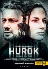 Hurok (2016) Torrent Dublado e Legendado