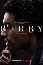 Barry (2016) Torrent Dublado e Legendado