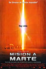 Misión a Marte (2000)