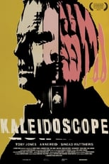Poster for Kaleidoscope
