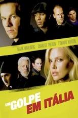 Uma Saída de Mestre (2003) Torrent Dublado e Legendado