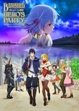 Nonton anime Shin no Nakama ja Nai to Yuusha no Party wo Oidasareta node, Henkyou de Slow Life suru Koto ni Shimashita Sub Indo