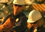 CSI: Investigação Criminal: 3 Temporada, O Crime do Corvo