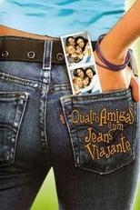 Quatro Amigas e um Jeans Viajante (2005) Torrent Dublado e Legendado