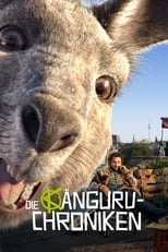 Die Känguru-Chroniken (2020) Torrent Dublado e Legendado