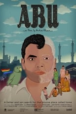 Poster for Abu
