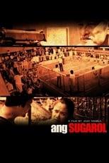 Ang Sugarol