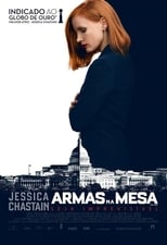Armas na Mesa (2016) Torrent Dublado e Legendado