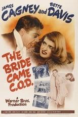 Die Braut kam per Nachnahme