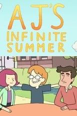 AJ's Infinite Summer