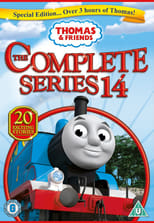 Thomas & Friends: Season 14 (2010)