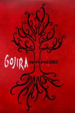 Gojira: The Link Alive