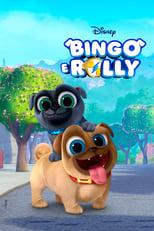 Bingo y Rolly