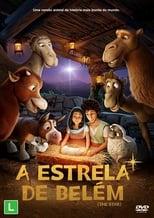 A Estrela de Belém (2017) Torrent Dublado e Legendado
