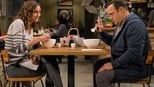 Image Kevin Can Wait 1x10