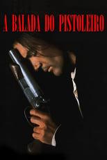 A Balada do Pistoleiro (1995) Torrent Dublado e Legendado