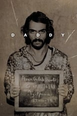 Image Daddy (2017) Full Hindi Movie Free Download