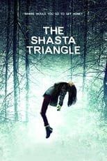 Image The Shasta Triangle (2019)