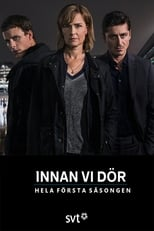 Innan vi dör 1ª Temporada Completa Torrent Legendada