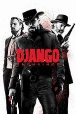 Django Unchained2012