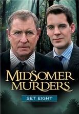 Midsomer Murders: Season 8 (2004)