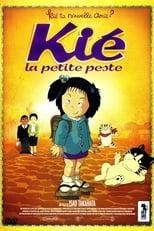 film Kié la petite peste streaming