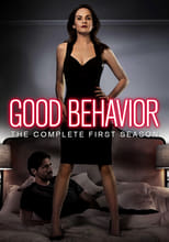 Good Behavior (2016) Saison 1