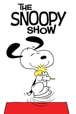 The Snoopy Show - Season 1