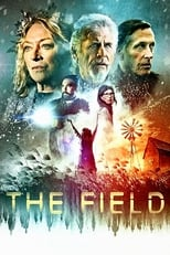 The Field (2019) Torrent Dublado