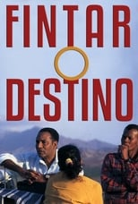 Fintar o Destino (1998)  aka Dribbling Fate