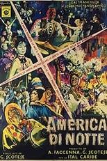 America By Night