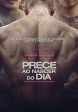 Prece ao Nascer do Dia (2018) Torrent Dublado e Legendado