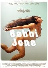 Bobbi Jene(2017)