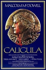 Calígula (1979) Torrent Legendado
