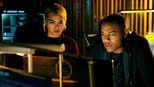 C.S.I.: Cyber: 2 Temporada, Episódio 9