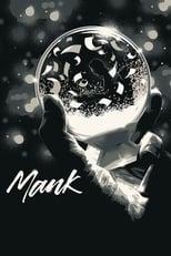 Mank (2020) Torrent Dublado e Legendado